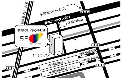 移転先地図3